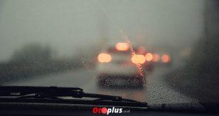 Cara Mengetahui Ukuran Wiper Mobil