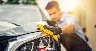 tips sederhana merawat mobil