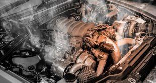 Cara Mengatasi Overheat Pada Mobil
